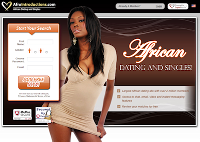 step funny dating profiles for women sign libra and