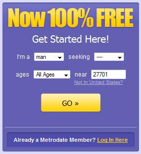 metrodate_signup