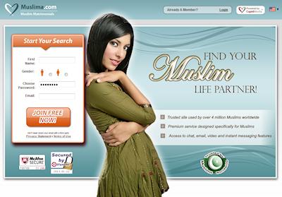 Www muslima com marriage
