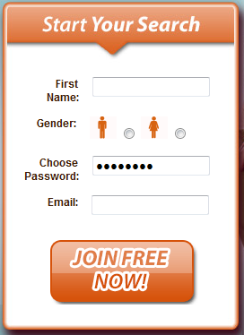 Afrointroductions dating site sign in