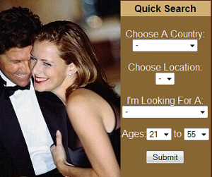 Search the sugardaddie site