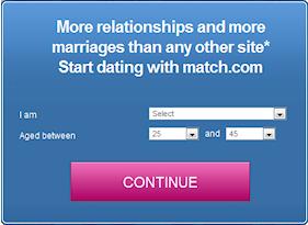 match_signup