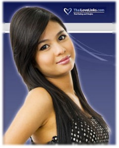 Homepage image :: ThaiLoveLinks